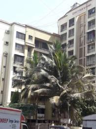 1050 sqft, 2 bhk Apartment in Builder Krisnakunj chs Goregaon film city road goregaon east, Mumbai at Rs. 42000