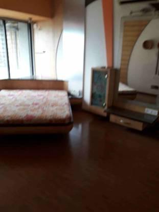 2750 sqft, 5 bhk Apartment in Lakshachandi Heights Goregaon East, Mumbai at Rs. 5.2500 Cr