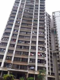 1150 sqft, 2 bhk Apartment in Raheja Tipco Heights Malad East, Mumbai at Rs. 2.4000 Cr