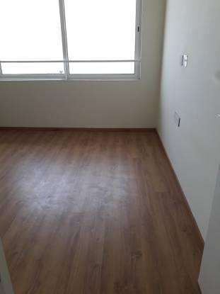 1150 sqft, 2 bhk Apartment in Rite Prime Andheri West, Mumbai at Rs. 2.2500 Cr