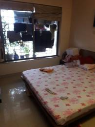 1550 sqft, 3 bhk Apartment in Kamla Park Andheri West, Mumbai at Rs. 75000