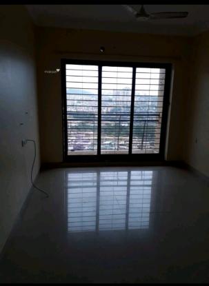 1165 sqft, 2 bhk Apartment in Raheja Heights Malad East, Mumbai at Rs. 1.9000 Cr