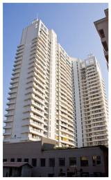 1700 sqft, 3 bhk Apartment in Builder Setlite tower film city road goregaon east Mumbai film city road goregaon east, Mumbai at Rs. 60000