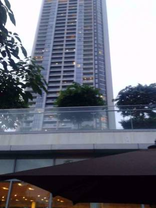 2190 sqft, 3 bhk Apartment in Oberoi Esquire Goregaon East, Mumbai at Rs. 4.5000 Cr