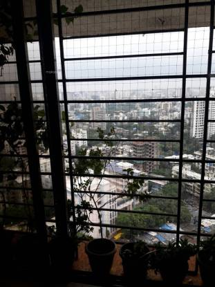 900 sqft, 2 bhk Apartment in Raheja Tipco Heights Malad East, Mumbai at Rs. 2.4000 Cr
