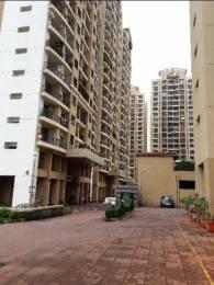1150 sqft, 2 bhk Apartment in Raheja Heights Malad East, Mumbai at Rs. 2.0000 Cr
