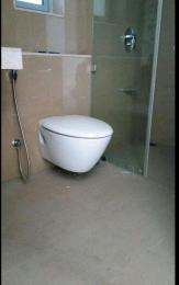 3640 sqft, 6 bhk Apartment in Oberoi Exquisite Goregaon East, Mumbai at Rs. 9.9000 Cr