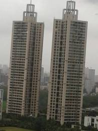2590 sqft, 6 bhk Apartment in Oberoi Woods Goregaon East, Mumbai at Rs. 6.7500 Cr