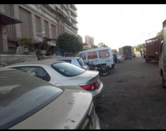 1325 sqft, 2 bhk Apartment in Satellite Satellite Tower Goregaon East, Mumbai at Rs. 2.2000 Cr