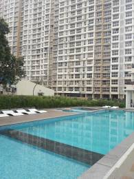 2355 sqft, 4 bhk Apartment in Raheja Ridgewood Goregaon East, Mumbai at Rs. 4.4000 Cr