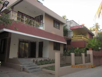 5000 sqft, 4 bhk Villa in Builder Project Juhu Scheme, Mumbai at Rs. 40.0000 Cr
