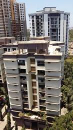 1150 sqft, 2 bhk Apartment in Builder Leela stenli film city road goregaon east, Mumbai at Rs. 40000
