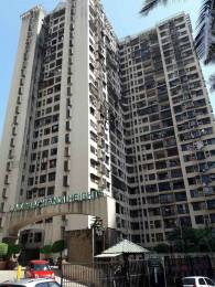 1550 sqft, 3 bhk Apartment in Lakshachandi Heights Goregaon East, Mumbai at Rs. 2.9000 Cr