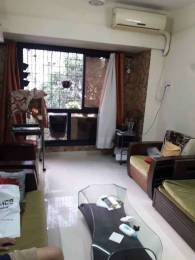 605 sqft, 1 bhk Apartment in Builder Abhishek apartment goregaon east film city road goregaon east, Mumbai at Rs. 1.2500 Cr