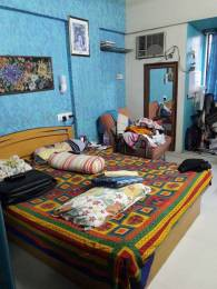 605 sqft, 1 bhk Apartment in Builder Abhishek apartment goregaon east film city road goregaon east, Mumbai at Rs. 1.2000 Cr