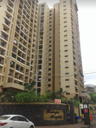 2500 sqft, 4 bhk Apartment in Raheja Heights Malad East, Mumbai at Rs. 4.1000 Cr