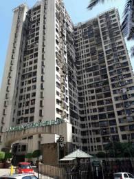 1550 sqft, 3 bhk Apartment in Lakshachandi Heights Goregaon East, Mumbai at Rs. 3.0000 Cr