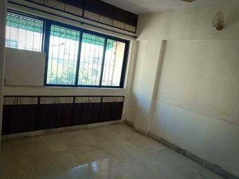 865 sqft, 2 bhk Apartment in Satellite Garden Goregaon East, Mumbai at Rs. 1.5000 Cr