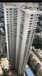 1510 sqft, 3 bhk Apartment in Omkar The BLISS Collection Malad East, Mumbai at Rs. 2.2200 Cr