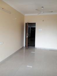 1500 sqft, 3 bhk Apartment in Lalani Grandeur Malad East, Mumbai at Rs. 2.1500 Cr