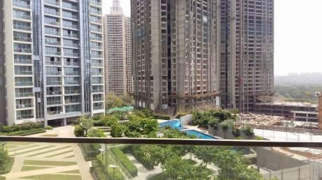 2195 sqft, 3 bhk Apartment in Oberoi Esquire Goregaon East, Mumbai at Rs. 4.2500 Cr