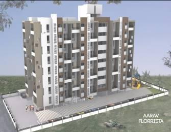 682 sqft, 1 bhk Apartment in Aarav Florista Wagholi, Pune at Rs. 22.0000 Lacs