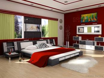 1020 sqft, 3 bhk Apartment in Vedic Swayam City Uttar Gauripur, Kolkata at Rs. 27.5298 Lacs