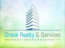Grace Realty Services