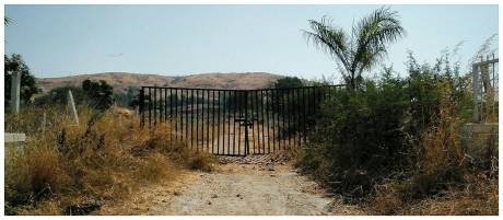4500 sqft, Plot in Builder Green Acres Gangapur, Nashik at Rs. 26.0000 Lacs
