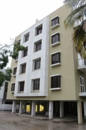 984 sqft, 2 bhk Apartment in Builder Project Indira Nagar, Nashik at Rs. 35.7500 Lacs