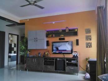 1814 sqft, 3 bhk Apartment in Saravana Tranquil Heights Vidyaranyapura, Bangalore at Rs. 85.0000 Lacs