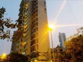1150 sqft, 2 bhk Apartment in Sunny Orchid Residency Koperkhairane, Mumbai at Rs. 1.6500 Cr
