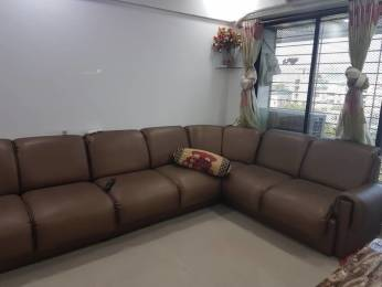 1000 sqft, 2 bhk Apartment in Progressive Signature Ghansoli, Mumbai at Rs. 1.3500 Cr