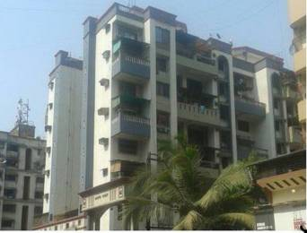 1400 sqft, 3 bhk Apartment in Reliable Balaji Shreeji Koperkhairane, Mumbai at Rs. 1.4000 Cr