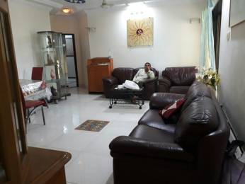 900 sqft, 2 bhk Apartment in Builder Project Sector 30A Vashi, Mumbai at Rs. 42000