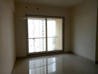 1200 sqft, 2 bhk Apartment in Prajapati Park Koperkhairane, Mumbai at Rs. 1.4500 Cr