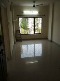 1000 sqft, 2 bhk Apartment in Builder Project Sector 12 Vashi, Mumbai at Rs. 23000