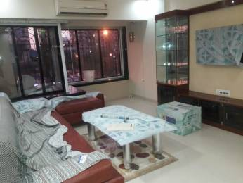 1100 sqft, 2 bhk Apartment in Builder Project Sector 29 Vashi, Mumbai at Rs. 50000