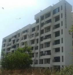 1058 sqft, 2 bhk Apartment in Progressive Signature Ghansoli, Mumbai at Rs. 1.2000 Cr