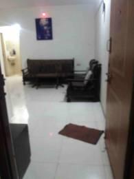 1000 sqft, 2 bhk Apartment in Builder Project Sector-2A Kopar Khairane, Mumbai at Rs. 27000