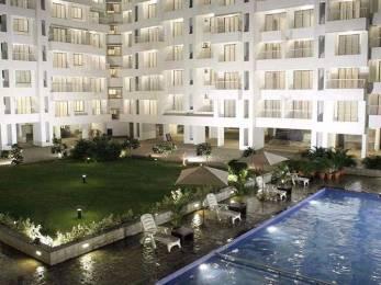 900 sqft, 2 bhk Apartment in Progressive Signature Ghansoli, Mumbai at Rs. 1.2500 Cr