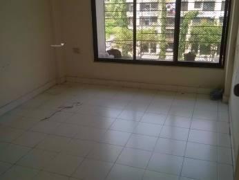 650 sqft, 1 bhk Apartment in Cidco FAM CHS Koperkhairane, Mumbai at Rs. 65.0000 Lacs
