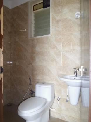 1150 sqft, 2 bhk Apartment in Sunny Orchid Residency Koperkhairane, Mumbai at Rs. 1.9000 Cr