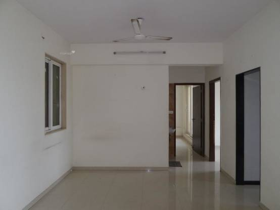 1150 sqft, 2 bhk Apartment in Sunny Orchid Residency Koperkhairane, Mumbai at Rs. 1.9000 Cr