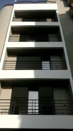 900 sqft, 2 bhk Apartment in Builder Project Sector 11 Koparkhairane, Mumbai at Rs. 85.0000 Lacs