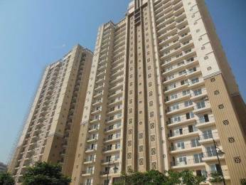 1759 sqft, 3 bhk Apartment in ATS One Hamlet Sector 104, Noida at Rs. 30000