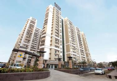 1845 sqft, 3 bhk Apartment in Prateek Stylome Sector 45, Noida at Rs. 1.2000 Cr