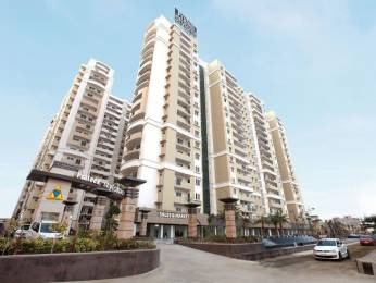 3000 sqft, 4 bhk Apartment in Prateek Stylome Sector 45, Noida at Rs. 2.2000 Cr