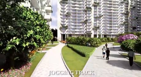 4300 sqft, 5 bhk Apartment in Prateek Edifice Sector 107, Noida at Rs. 3.0000 Cr