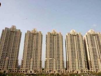 2151 sqft, 3 bhk Apartment in ATS One Hamlet Sector 104, Noida at Rs. 1.8000 Cr